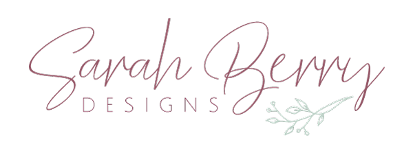 Sarah Berry Designs